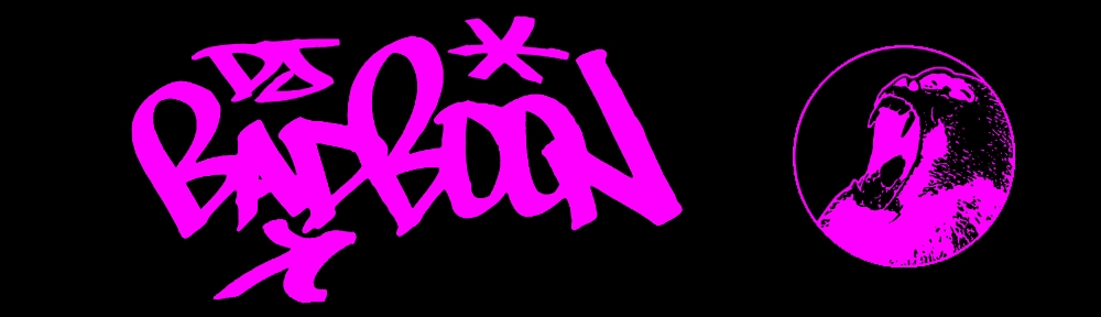 badboon_header2