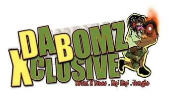 dabomz-full-logo
