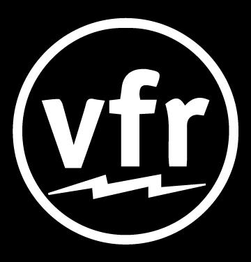 vfr-standin1